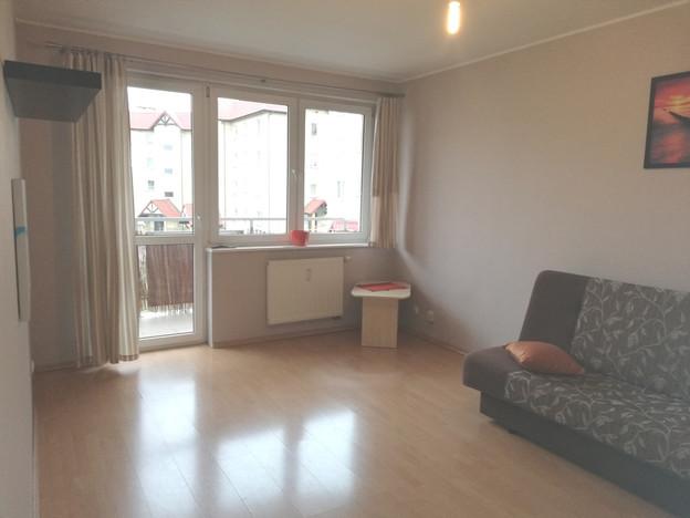 Mieszkanie do wynajęcia, Słupsk 3-go Maja, 48 m² | Morizon.pl | 8612