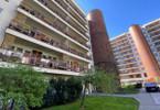 Morizon WP ogłoszenia | Mieszkanie na sprzedaż, Warszawa Śródmieście, 119 m² | 9570