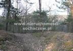 Działka na sprzedaż, Radziwiłka, 165642 m² | Morizon.pl | 2812 nr13