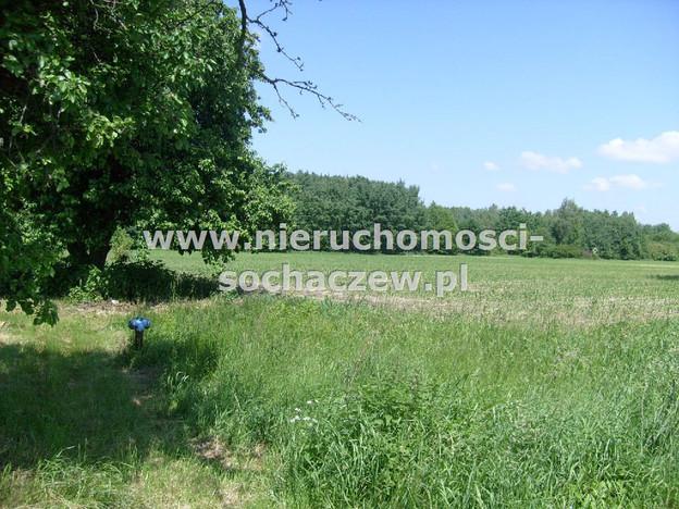 Działka na sprzedaż, Witoldów, 3000 m² | Morizon.pl | 4352