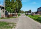 Działka na sprzedaż, Mokas, 4887 m² | Morizon.pl | 6725 nr13