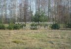 Działka na sprzedaż, Wola Szydłowiecka, 25454 m² | Morizon.pl | 8886 nr15