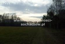 Działka na sprzedaż, Kirsztajnów, 17021 m²