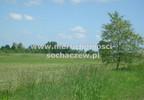Działka na sprzedaż, Witoldów, 3000 m² | Morizon.pl | 4352 nr5