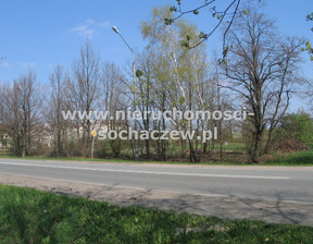 Działka na sprzedaż, Sochaczew, 22123 m²