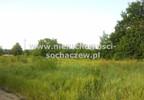 Działka na sprzedaż, Śladów, 4739 m² | Morizon.pl | 6613 nr9