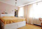Dom na sprzedaż, Wrocław Ołtaszyn, 235 m² | Morizon.pl | 5417 nr9
