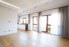 Mieszkanie na sprzedaż, Wrocław Borek, 77 m²