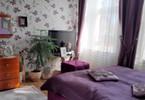 Morizon WP ogłoszenia | Mieszkanie na sprzedaż, Wrocław Nadodrze, 68 m² | 3309