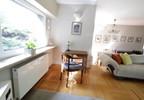 Dom na sprzedaż, Wrocław Ołtaszyn, 235 m² | Morizon.pl | 5417 nr6