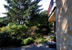 Dom na sprzedaż, Wrocław Ołtaszyn, 235 m² | Morizon.pl | 5417 nr3