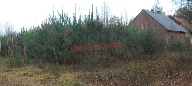 Działka na sprzedaż 805 m² Opolski Ozimek Szczedrzyk - zdjęcie 1