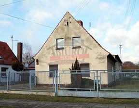 Dom na sprzedaż, Zawadzkie, 100 m²