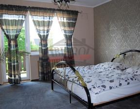 Dom na sprzedaż, Turawa, 200 m²