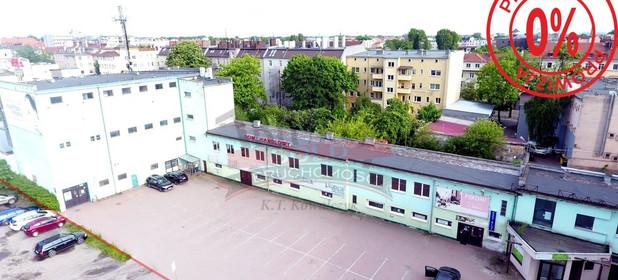 Lokal na sprzedaż 2871 m² Opole Władysława Reymonta - zdjęcie 1