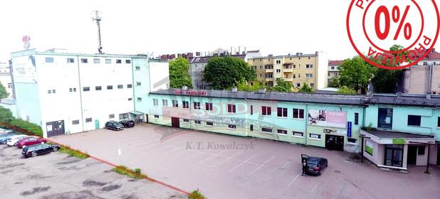 Lokal na sprzedaż 2871 m² Opole Władysława Reymonta - zdjęcie 2
