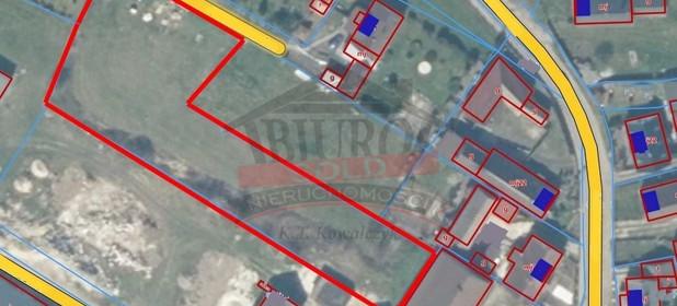 Działka na sprzedaż 3000 m² Opolski Chrząstowice - zdjęcie 2