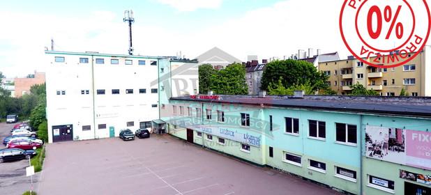 Lokal na sprzedaż 2871 m² Opole Władysława Reymonta - zdjęcie 3