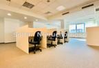 Biuro do wynajęcia, Warszawa Mokotów, 257 m² | Morizon.pl | 8723 nr12