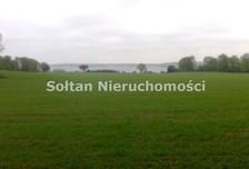Działka na sprzedaż, Moczydło, 38342 m²