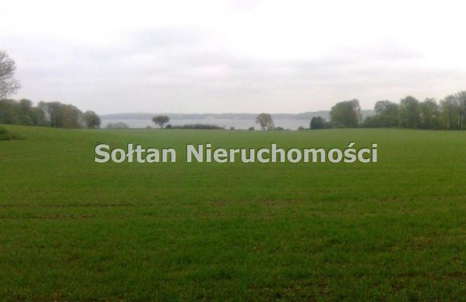 Morizon WP ogłoszenia | Działka na sprzedaż, Moczydło, 38342 m² | 3589