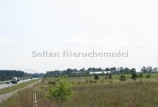 Działka na sprzedaż, Zakroczym, 40379 m²