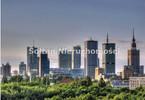 Morizon WP ogłoszenia | Działka na sprzedaż, Warszawa Ursynów, 1018 m² | 8397