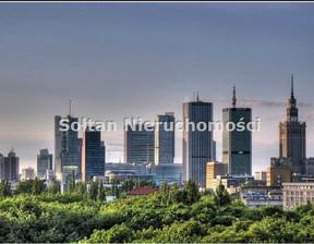 Działka na sprzedaż, Warszawa Powsin, 9642 m²