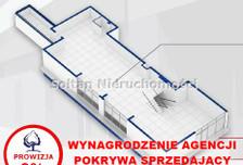Lokal użytkowy na sprzedaż, Warszawa Siekierki, 281 m²