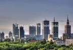Morizon WP ogłoszenia | Działka na sprzedaż, Chylice, 9500 m² | 1615