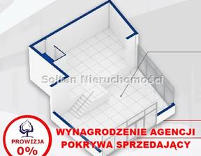 Lokal użytkowy na sprzedaż, Warszawa Siekierki, 90 m²