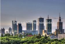 Działka na sprzedaż, Warszawa Tarchomin, 5600 m²