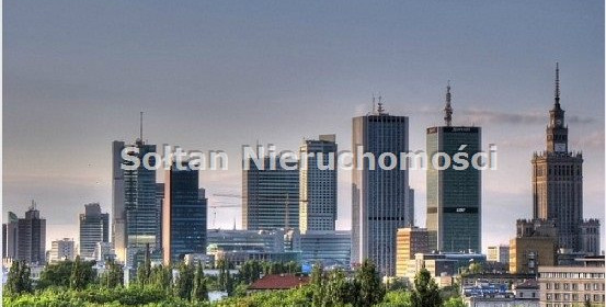 Działka na sprzedaż 5600 m² Warszawa M. Warszawa Białołęka Tarchomin - zdjęcie 1