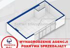 Lokal użytkowy na sprzedaż, Warszawa Siekierki, 62 m² | Morizon.pl | 6120 nr2