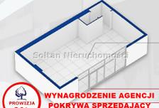 Lokal użytkowy na sprzedaż, Warszawa Siekierki, 62 m²