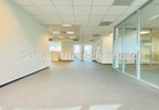 Biuro do wynajęcia, Warszawa Mokotów, 257 m² | Morizon.pl | 8723 nr8