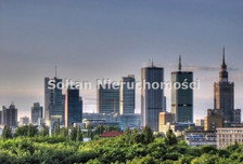 Działka na sprzedaż, Warszawa Ursynów, 7000 m²