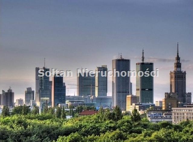 Morizon WP ogłoszenia | Działka na sprzedaż, Warszawa Ursynów, 7000 m² | 6129