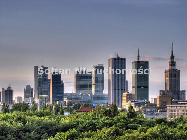 Morizon WP ogłoszenia | Biuro do wynajęcia, Warszawa Służewiec, 2246 m² | 5772