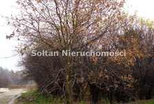 Działka na sprzedaż, Dąbrowa, 3500 m²