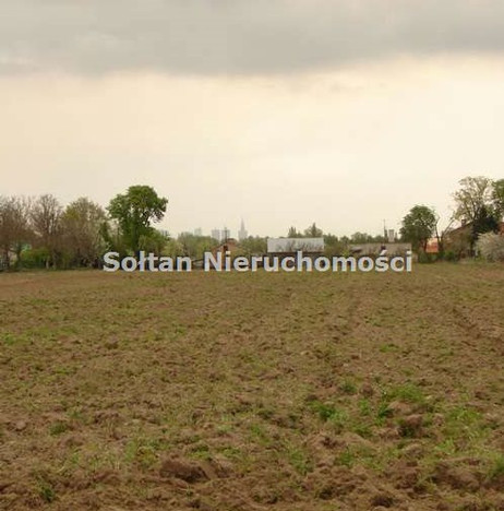 Działka na sprzedaż, Warszawa Ursynów, 10000 m²   Morizon.pl   5466