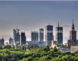 Morizon WP ogłoszenia   Działka na sprzedaż, Warszawa Kępa Zawadowska, 5000 m²   0865