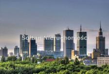 Działka na sprzedaż, Warszawa Opacz Wielka, 7000 m²