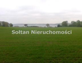 Działka na sprzedaż, Moczydło, 122787 m²