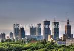Morizon WP ogłoszenia   Działka na sprzedaż, Warszawa Wilanów, 2475 m²   6233