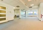 Biuro do wynajęcia, Warszawa Mokotów, 257 m² | Morizon.pl | 8723 nr7