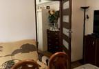 Dom na sprzedaż, Oleśnica Mała, 119 m² | Morizon.pl | 3325 nr4