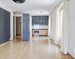 Morizon WP ogłoszenia | Mieszkanie do wynajęcia, Warszawa Wola, 87 m² | 0594