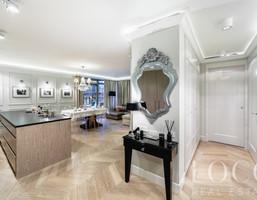 Morizon WP ogłoszenia | Mieszkanie do wynajęcia, Warszawa Śródmieście, 90 m² | 6520