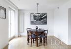 Morizon WP ogłoszenia | Mieszkanie do wynajęcia, Warszawa Ujazdów, 93 m² | 1818
